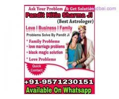 LOVE vashikaran specialist baba ji +91 9571230151 in kolkata