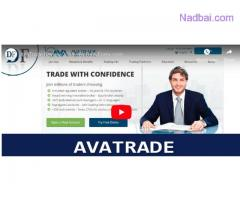 3 Things You'll Learn Quickly at a Forex Trading Institute