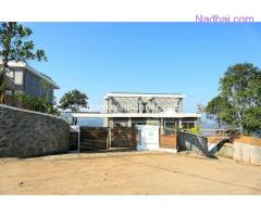 Best Resorts in Munnar–The choices to feel the real picturesque Beauty of Munnar
