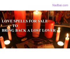 ~@Love Spells @%Do Love Spells Really Work To Get Your Ex back+27789456728