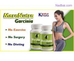 Where To Buy Maranutra Garcinia?