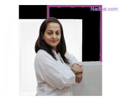 Best Skin Specialist in Gurgaon | Dr. Niti Gaur
