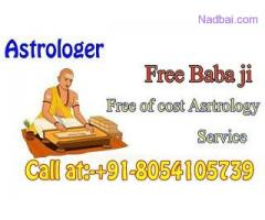 Online Free Baba Ji for Black magic & Vashikaran to solve Love problem