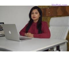Skin Specialist in Gurgaon : Dr. Neha Sharma