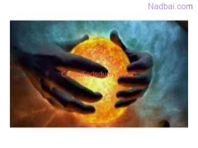 INSTANT DEATH SPELL CASTER +27789518085 INDIA, PAKISTAN,DUBAI New