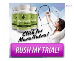 Step By Step Instructions To Utilize Mara Nutra Garcinia: