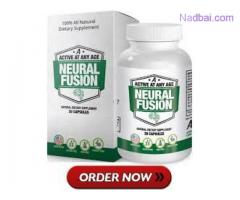 What Are The Ingredients Used In Neural Fusion?