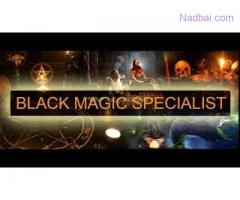 Ancient white magic love spells for long distance relationship