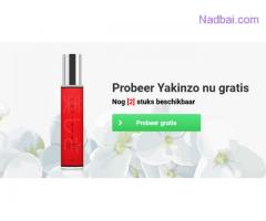 http://maxrobustxtreme.nl/yakinzo/