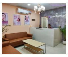 Best Skin Clinic in Gurgaon | Aster Dermatology