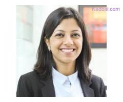 Dr. Gargi Kandhari - Best Dentist in Delhi