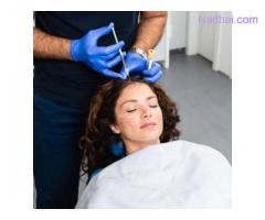 PRP Treatment for Hair Fall in Gurgaon : Estique Skin Clinic