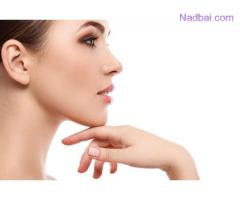 Noticeably Skin : Make your Skin Brighter and Get Back your Beauty