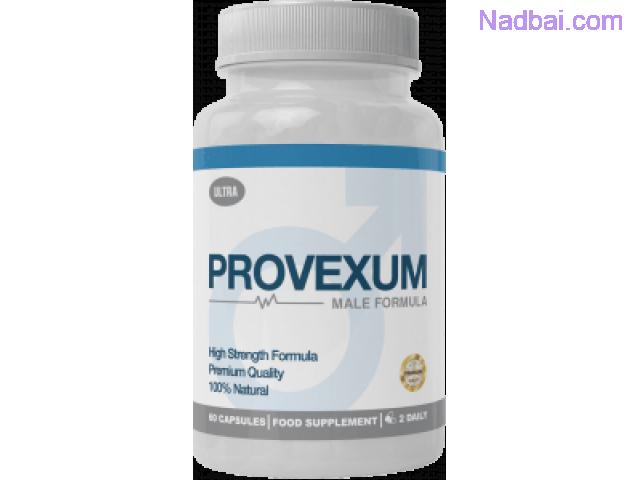 Provexum *https://awaretalks.com/provexum-uk/*