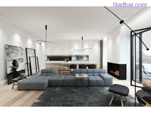 Top interior designer in Delhi