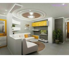Leading Interior Designers in Kochi