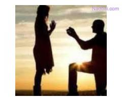 Restore my love spell +27634529386