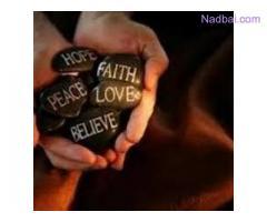 @Traditional Healer Astrology +27833147185 #$% Canada,USA,Sweden,Morocco,kenya, Norway,