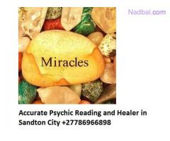 Psychic and Palm Reading White Magic Love Spells New York +27786966898