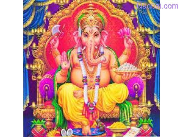 LOVE VASHIKRAN SPECIALIST GURU JI +918053091227