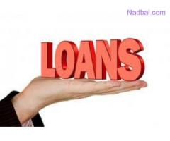 BUSINESS LOAN WORLDWIDE APPLY TODAY