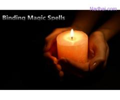 Binding love spells in Houston,TX.+27784002267