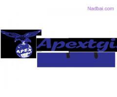 Ansys Training in Noida – APEX TGI
