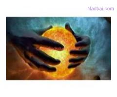 LOVE SPELL CASTER IN YOUR TOWN +27789518085 Turkey,Ukraine,United Kingdom,