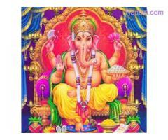 . LOVE VASHIKRAN SPECIALIST +918053091227 MUMBAI
