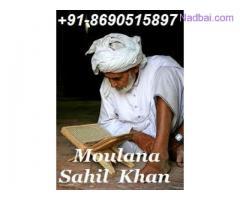 LovE  Marriage  Specialist BABA Ji (91)8690515897
