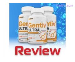 http://greenhealthinformation.com/gentiv-ultra/