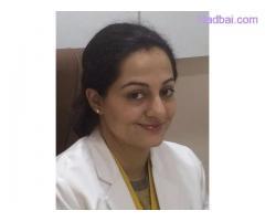 Best Dermatologist in Gurgaon : Aster Dermatology