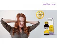 http://www.supplémentsavis.fr/biostenix-sensi-oil-avis/