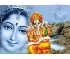Love marriage problem soltion pandit ji+91-7232878471 ,Ranchi,