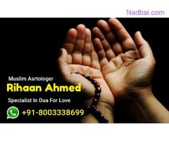+91*8003338699 Love marriage Specialist USA
