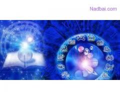 Best Astrologer in India - Guru Maa Vidyavati