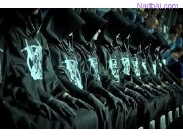Join Illuminati In Central Delhi Now|+27734736385 Central