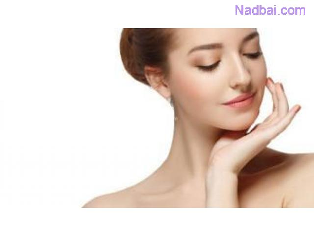 Collagen Select : Beauty Booster That Need Of Every Women! USA
