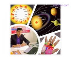 Jyotish, Vastu and Astrology Toll Free Number = 08696743637