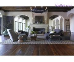 Residential Interior Designers Kochi – Ostrya