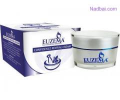 Side Effects Of Euzema: Read Before Buy