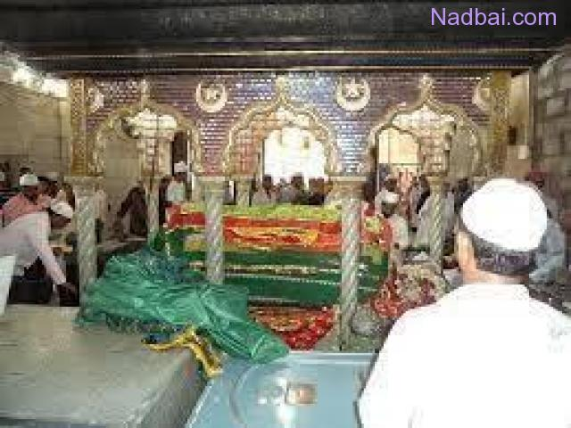 +91-7300391732 love vashikaran specialist baba ji in mumbai