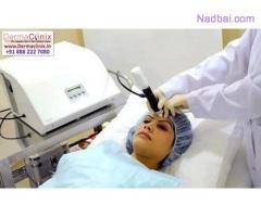 Laser Hair Removal in Delhi
