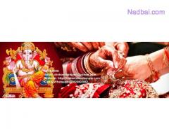 Love marriage problems baba in USA+27820502562 Dr Nkosi