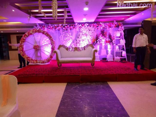 event management companies in Chandigarh, Panchkula, Mohali
