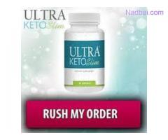 What Are The Benefits Of Ultra Keto Slim?