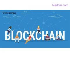Blockchain Training Institute in Gurgaon