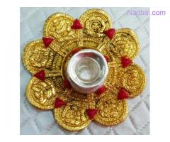 #Best Astrologer #Pandit  Vikash Kumar Jyotishi +91-8146006669