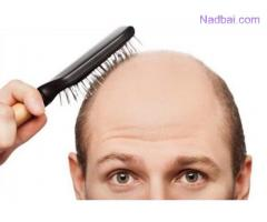 Now You Can Avail The Best Baldness Treatment in Delhi At Very Reasonable Rates